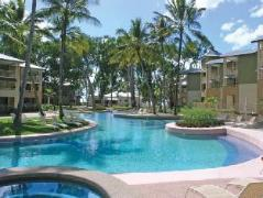 The Boutique Collection Private Apartments at Sea Temple Palm Cove | Australia Budget Hotels