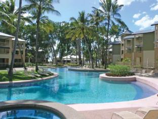 /de-de/the-boutique-collection-private-apartments-at-sea-temple-palm-cove/hotel/cairns-au.html?asq=y0QECLnlYmSWp300cu8fGcKJQ38fcGfCGq8dlVHM674%3d