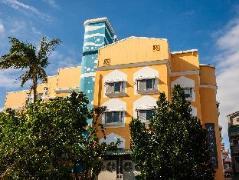 Lealea Garden Hotels Kenting | Taiwan Budget Hotels