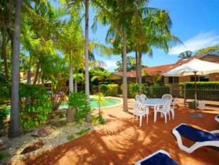 /beaches-serviced-apartments/hotel/port-stephens-au.html?asq=jGXBHFvRg5Z51Emf%2fbXG4w%3d%3d