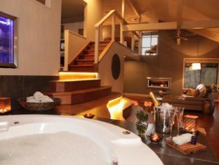 /cedars-mount-view-villas/hotel/hunter-valley-au.html?asq=jGXBHFvRg5Z51Emf%2fbXG4w%3d%3d