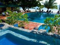 Dreamland Resort | Thailand Cheap Hotels
