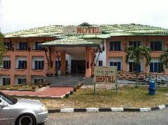 Grand Paradise Highway Hotel Ayer Keroh | Malaysia Hotel Discount Rates
