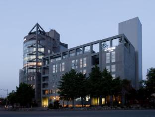 Hotel La Casa Seoul Seoul - Exterior