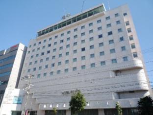 /hotel-resol-hakodate/hotel/hakodate-jp.html?asq=jGXBHFvRg5Z51Emf%2fbXG4w%3d%3d