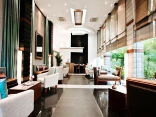 /bg-bg/melange-astris/hotel/bangalore-in.html?asq=jGXBHFvRg5Z51Emf%2fbXG4w%3d%3d