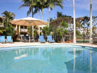 /noosa-keys-resort/hotel/sunshine-coast-au.html?asq=jGXBHFvRg5Z51Emf%2fbXG4w%3d%3d