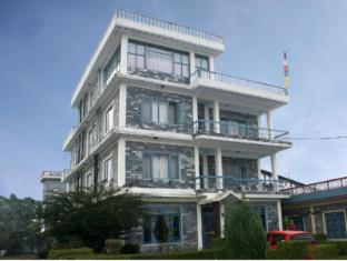 Pokhara View Hotel