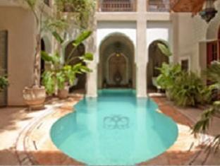 /sv-se/riad-monika/hotel/marrakech-ma.html?asq=m%2fbyhfkMbKpCH%2fFCE136qQPaqrQ8TR4epHDskeQWkV9xbmY705VAXArEvAzTkheH