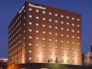 /richmond-hotel-kagoshima-kinseicho/hotel/kagoshima-jp.html?asq=jGXBHFvRg5Z51Emf%2fbXG4w%3d%3d