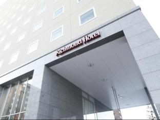 /richmond-hotel-obihiro-ekimae/hotel/obihiro-jp.html?asq=jGXBHFvRg5Z51Emf%2fbXG4w%3d%3d