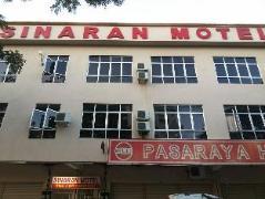 Cheap Hotels in Langkawi Malaysia   Sinaran Motel