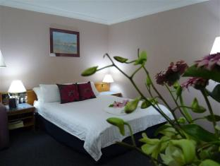 /tea-gardens-country-club-and-motel/hotel/port-stephens-au.html?asq=jGXBHFvRg5Z51Emf%2fbXG4w%3d%3d