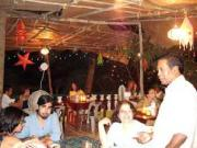 Gabriels Pub & Restaurant