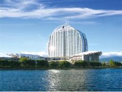 Grand Bay View International Hotel Dali   Hotel in Dali
