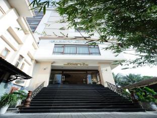 Hoang Yen Hotel Thuan An