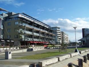 /honeysuckle-executive-apartments/hotel/newcastle-au.html?asq=jGXBHFvRg5Z51Emf%2fbXG4w%3d%3d
