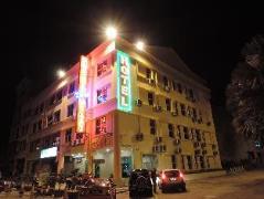 Malaysia Hotels   Hotel Seri Nilai