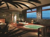 Malaysia Hotel Accommodation Cheap   hot tub
