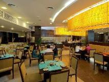 Malaysia Hotel Accommodation Cheap   restaurant