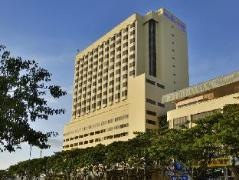 Cheap Hotels in Penang Malaysia   Pearl View Hotel