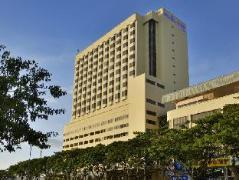 Pearl View Hotel Malaysia