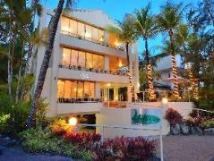 Reflections of Port Douglas Hotel | Australia Hotels Port Douglas