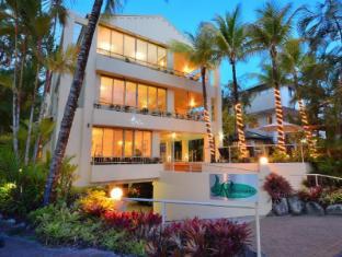 Reflections of Port Douglas Hotel