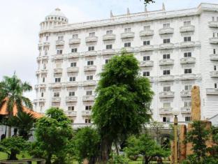 /saigon-park-resort/hotel/binh-duong-vn.html?asq=jGXBHFvRg5Z51Emf%2fbXG4w%3d%3d