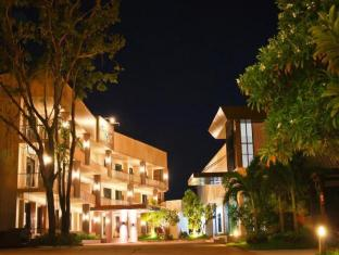 /th-th/panlaan-boutique-resort/hotel/nongkhai-th.html?asq=jGXBHFvRg5Z51Emf%2fbXG4w%3d%3d