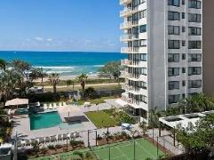 Australia Hotel Booking | Boulevard Towers Holiday Apartments