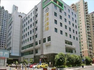 /sv-se/jiayue-hotel-donghua/hotel/shenzhen-cn.html?asq=vrkGgIUsL%2bbahMd1T3QaFc8vtOD6pz9C2Mlrix6aGww%3d