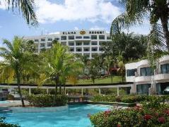 Klana Resort Seremban   Malaysia Hotel Discount Rates