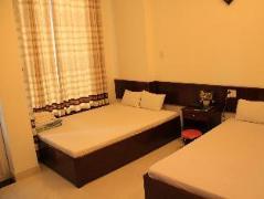 Mai Guest House | Cheap Hotels in Vietnam