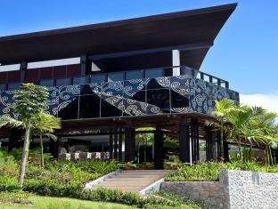 Natai Beach Resort & Spa Phang Nga Phuket - Spaa