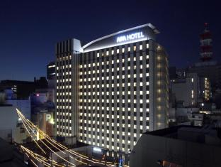 /ko-kr/apa-hotel-nagoya-sakae/hotel/nagoya-jp.html?asq=vrkGgIUsL%2bbahMd1T3QaFc8vtOD6pz9C2Mlrix6aGww%3d