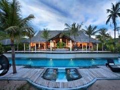 Bai Tram Hideaway Resort | Tuy Hoa (Phu Yen) Budget Hotels