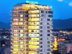 Green World Hotel Nha Trang   Nha Trang Budget Hotels