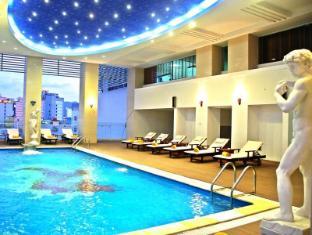 /uk-ua/green-world-hotel-nha-trang/hotel/nha-trang-vn.html?asq=jGXBHFvRg5Z51Emf%2fbXG4w%3d%3d