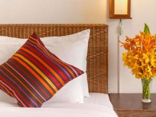 Kata Silver Sand Hotel by Eazy Phuket - Guest Room