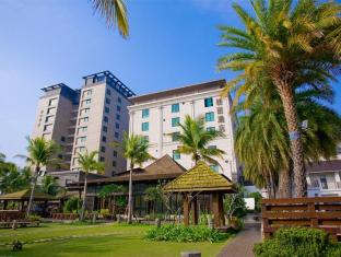 /queena-plaza-hotel/hotel/tainan-tw.html?asq=jGXBHFvRg5Z51Emf%2fbXG4w%3d%3d