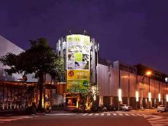 Refinement Motel | Taiwan Hotels Taichung