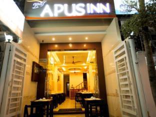 Apus Inn Nha Trang