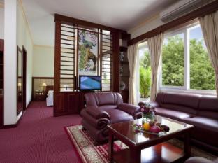 Victory Hotel Saigon Ho Chi Minh City - Suite