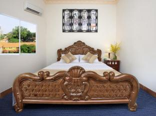 Victory Hotel Saigon Ho Chi Minh City - Guest Room