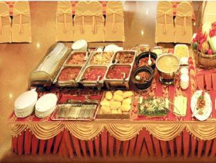 Victory Hotel Saigon Ho Chi Minh City - Buffet