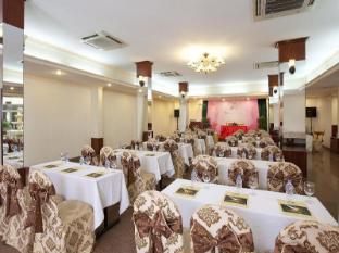 Victory Hotel Saigon Ho Chi Minh City - Meeting Room