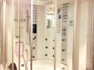 Victory Hotel Saigon Ho Chi Minh City - Bathroom