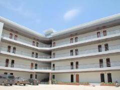 Grand Perfect Apartment | Udon Thani Hotel Discounts Thailand