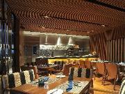TropiKool All Day Dining Restaurant